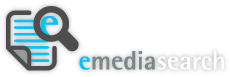 emediasearch